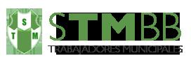 Sindicato de Trabajadores Municipales Bahía Blanca